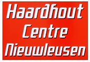 logo-website-hhc